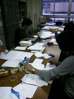image/daihyou-2006-06-15T17:21:20-1.jpg