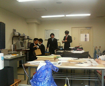 image/daihyou-2006-06-24T14:03:24-1.jpg